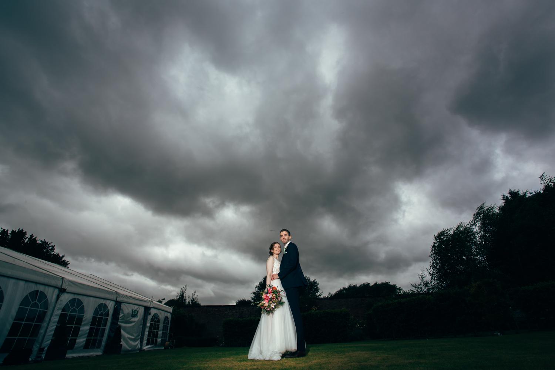 sheffield wedding photographers-61.jpg