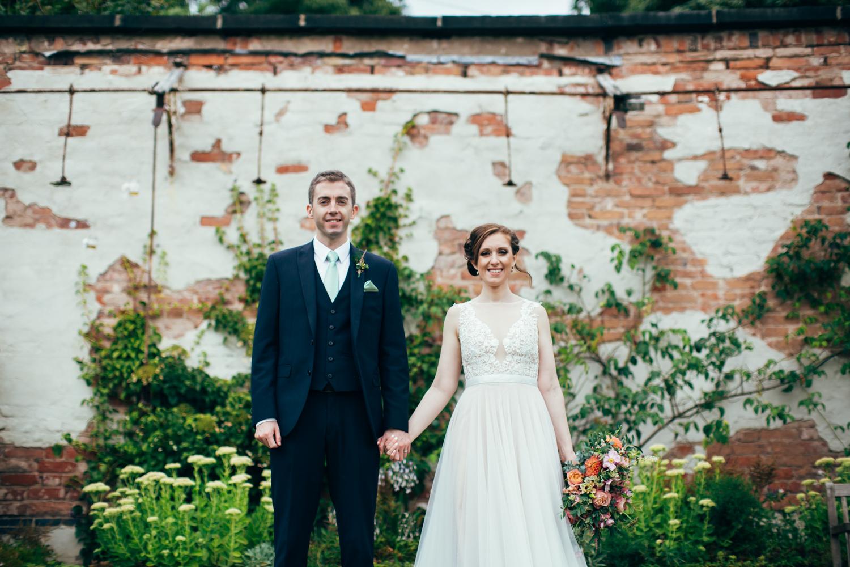 sheffield wedding photographers-63.jpg
