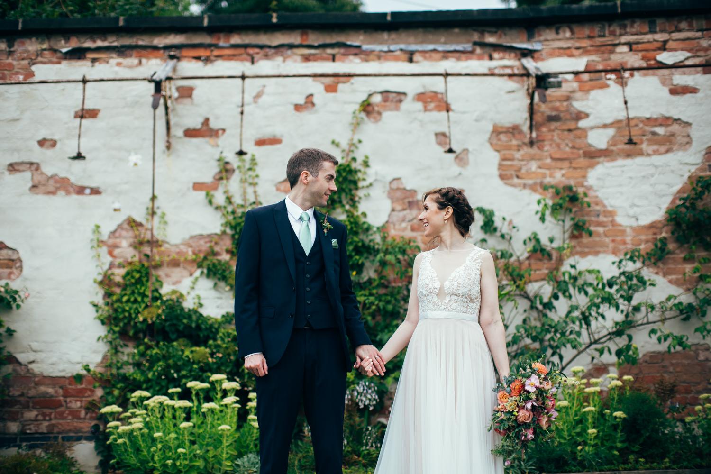 sheffield wedding photographers-64.jpg