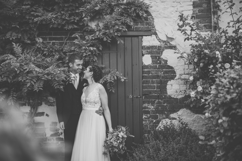sheffield wedding photographers-65.jpg
