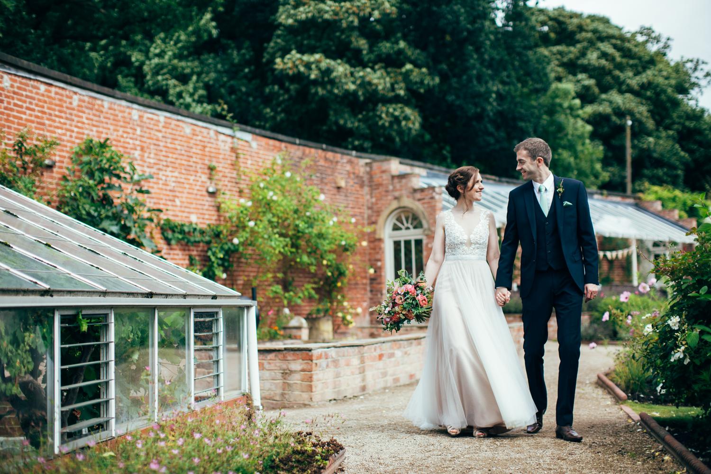 sheffield wedding photographers-69.jpg