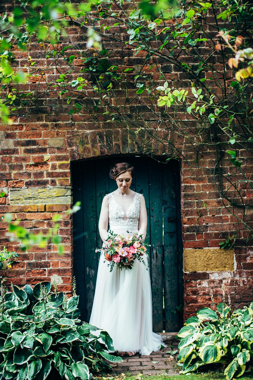 sheffield wedding photographers-70.jpg