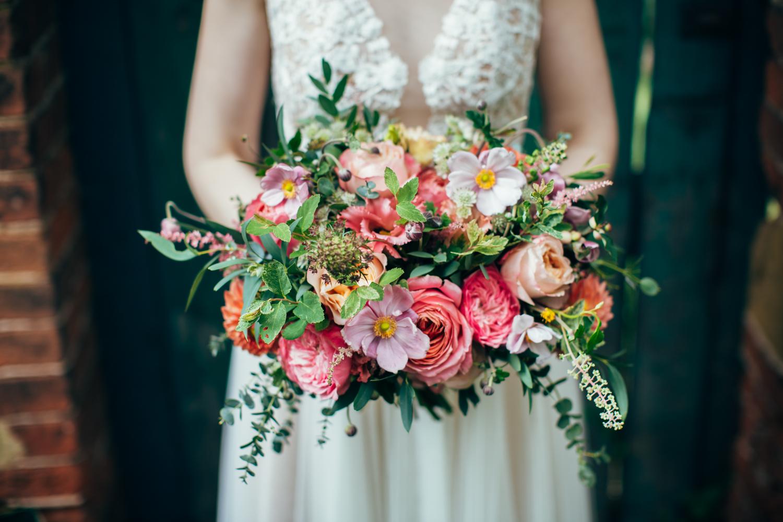 sheffield wedding photographers-71.jpg