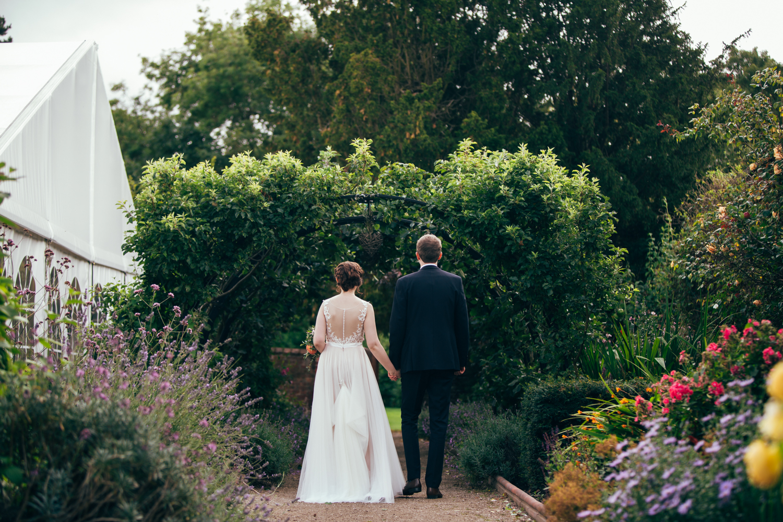 sheffield wedding photographers-74.jpg