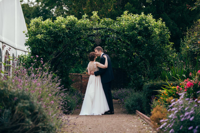 sheffield wedding photographers-75.jpg