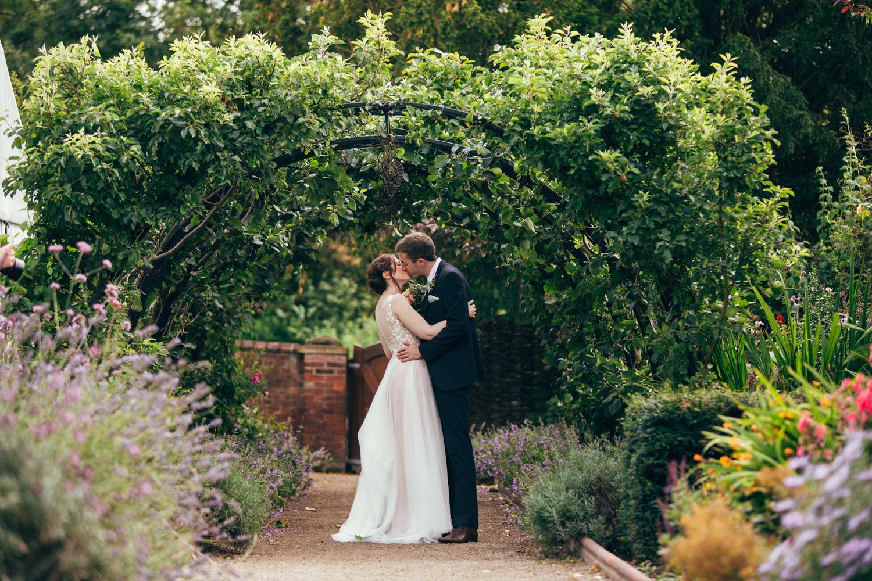 sheffield wedding photographers-77.jpg