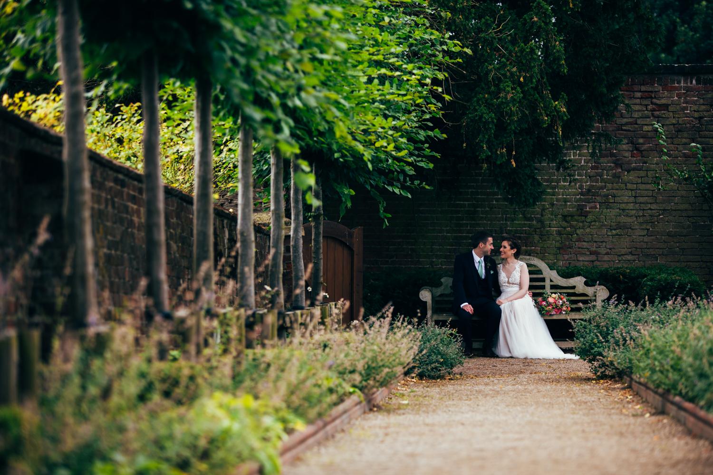 sheffield wedding photographers-79.jpg