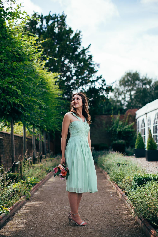 sheffield wedding photographers-81.jpg