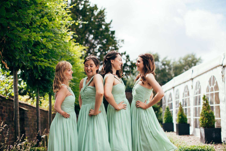 sheffield wedding photographers-84.jpg