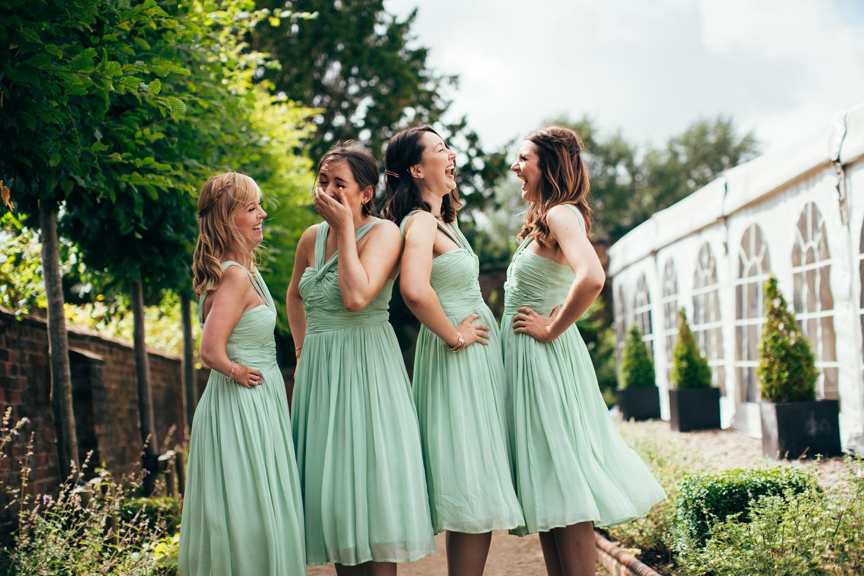 sheffield wedding photographers-85.jpg