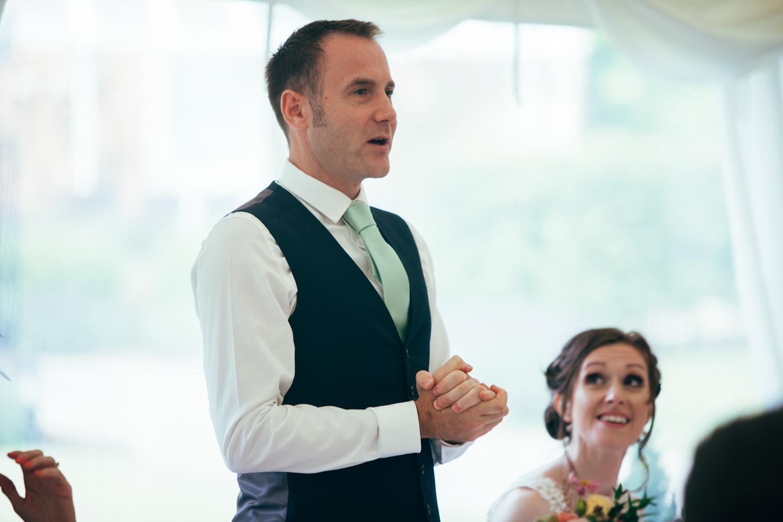sheffield wedding photographers-90.jpg
