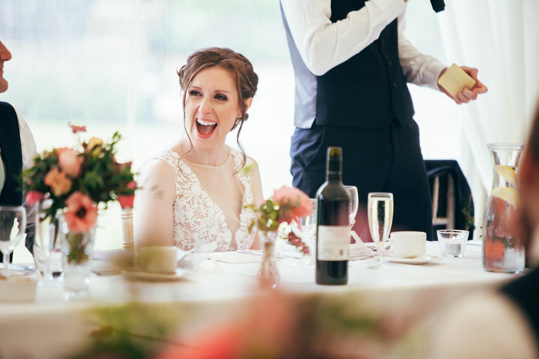 sheffield wedding photographers-92.jpg