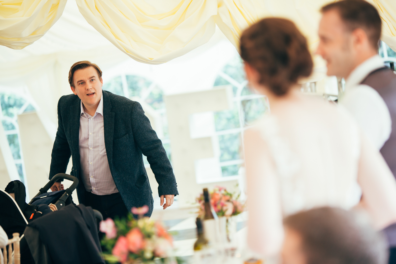 sheffield wedding photographers-95.jpg