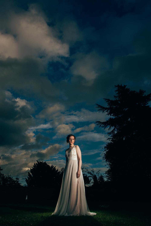sheffield wedding photographers-98.jpg