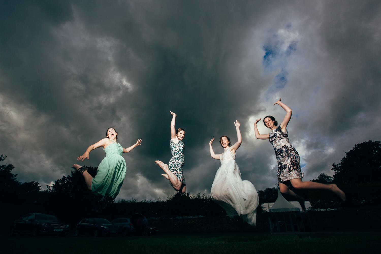 sheffield wedding photographers-97.jpg