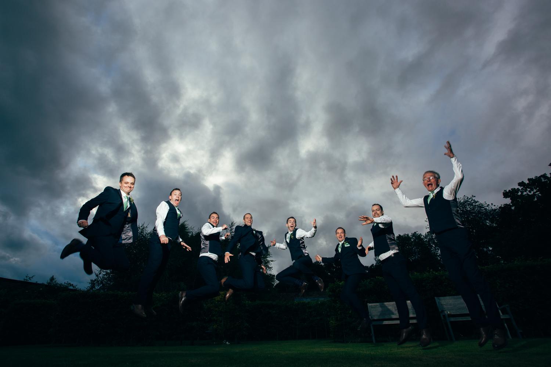 sheffield wedding photographers-99.jpg