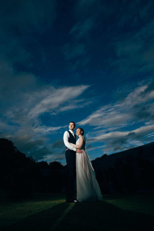 sheffield wedding photographers-101.jpg