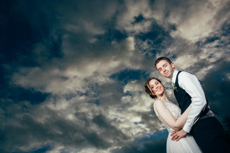 sheffield wedding photographers-102.jpg