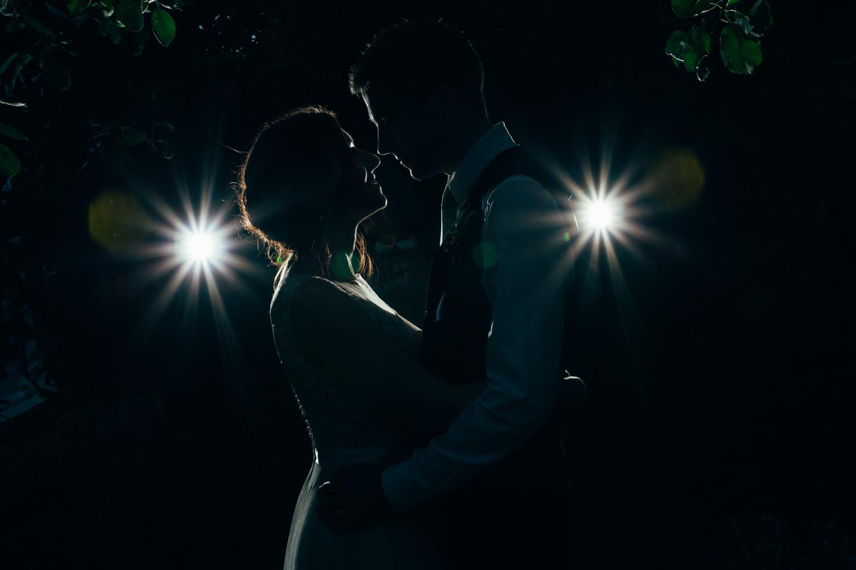 sheffield wedding photographers-103.jpg