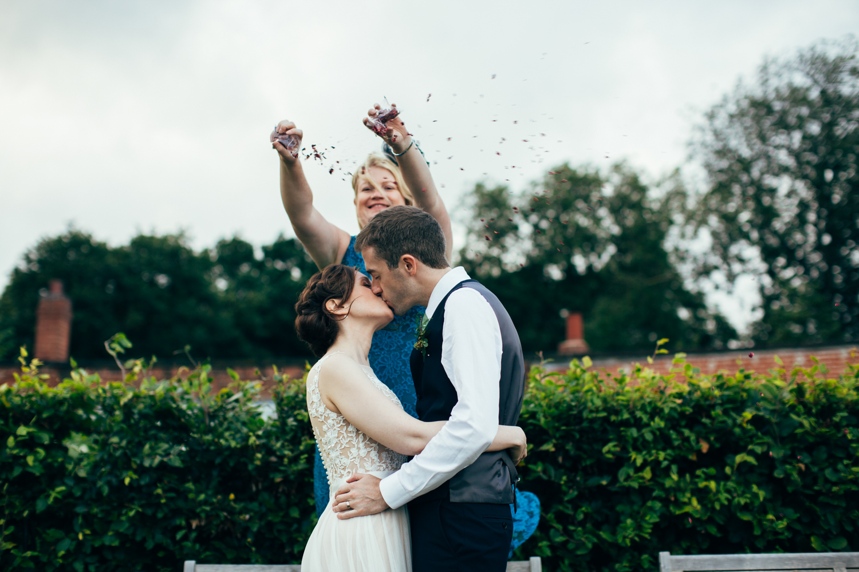 sheffield wedding photographers-104.jpg