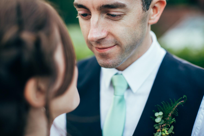 sheffield wedding photographers-105.jpg