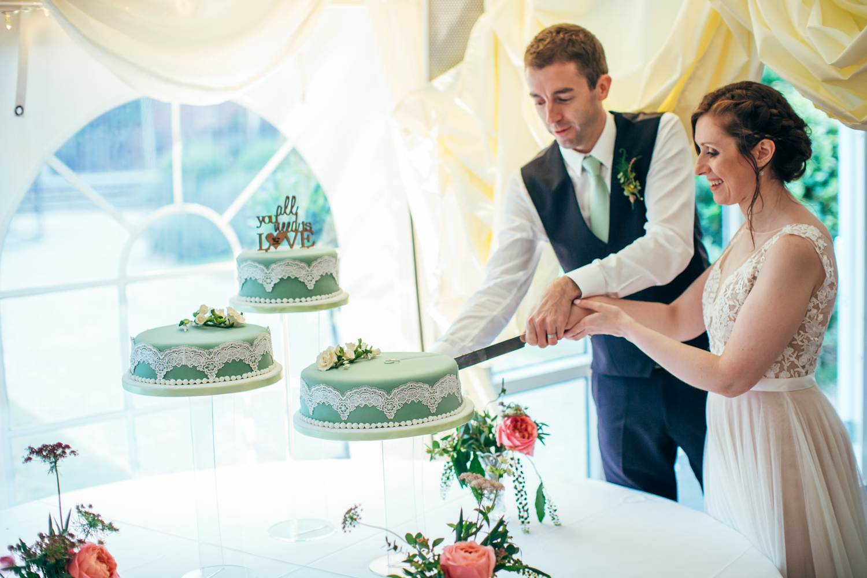 sheffield wedding photographers-107.jpg