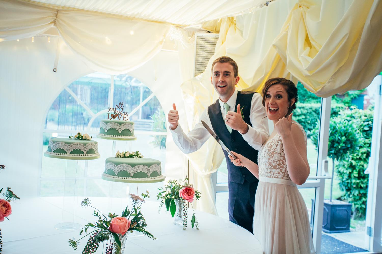 sheffield wedding photographers-108.jpg