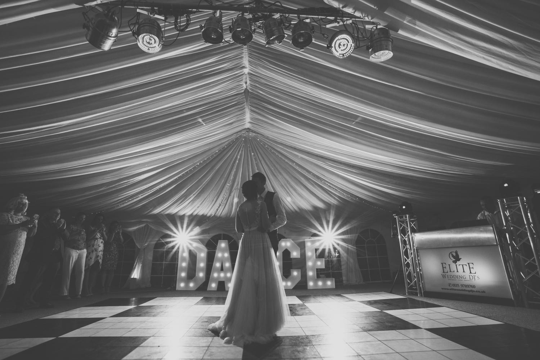 sheffield wedding photographers-109.jpg