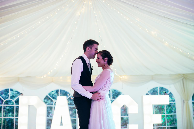 sheffield wedding photographers-110.jpg