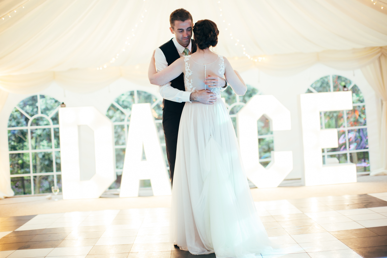 sheffield wedding photographers-112.jpg