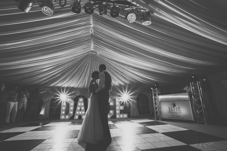 sheffield wedding photographers-111.jpg