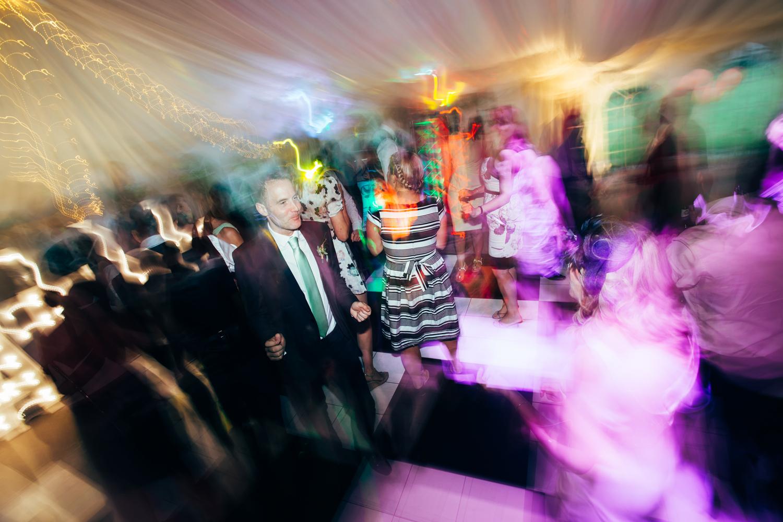 sheffield wedding photographers-114.jpg