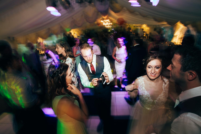 sheffield wedding photographers-115.jpg
