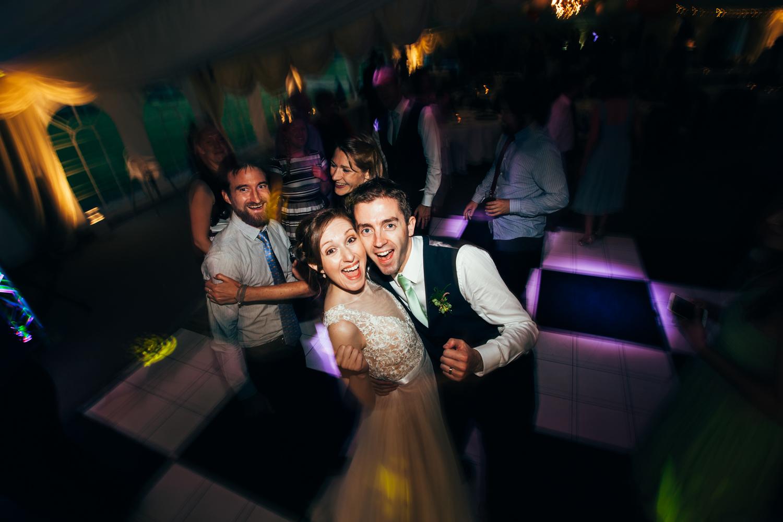 sheffield wedding photographers-118.jpg