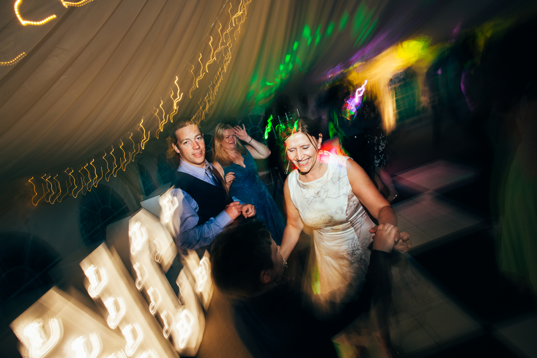 sheffield wedding photographers-117.jpg