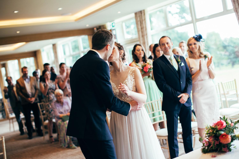 sheffield wedding photographers-46.jpg