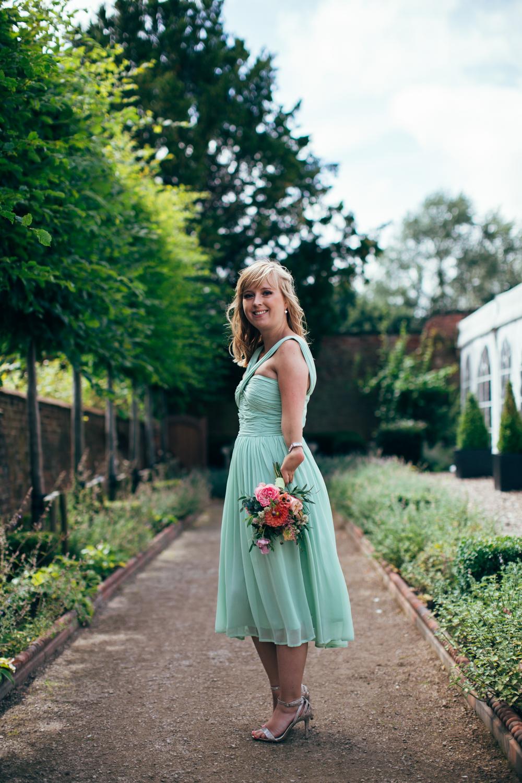 sheffield wedding photographers-82.jpg