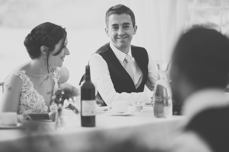 sheffield wedding photographers-91.jpg