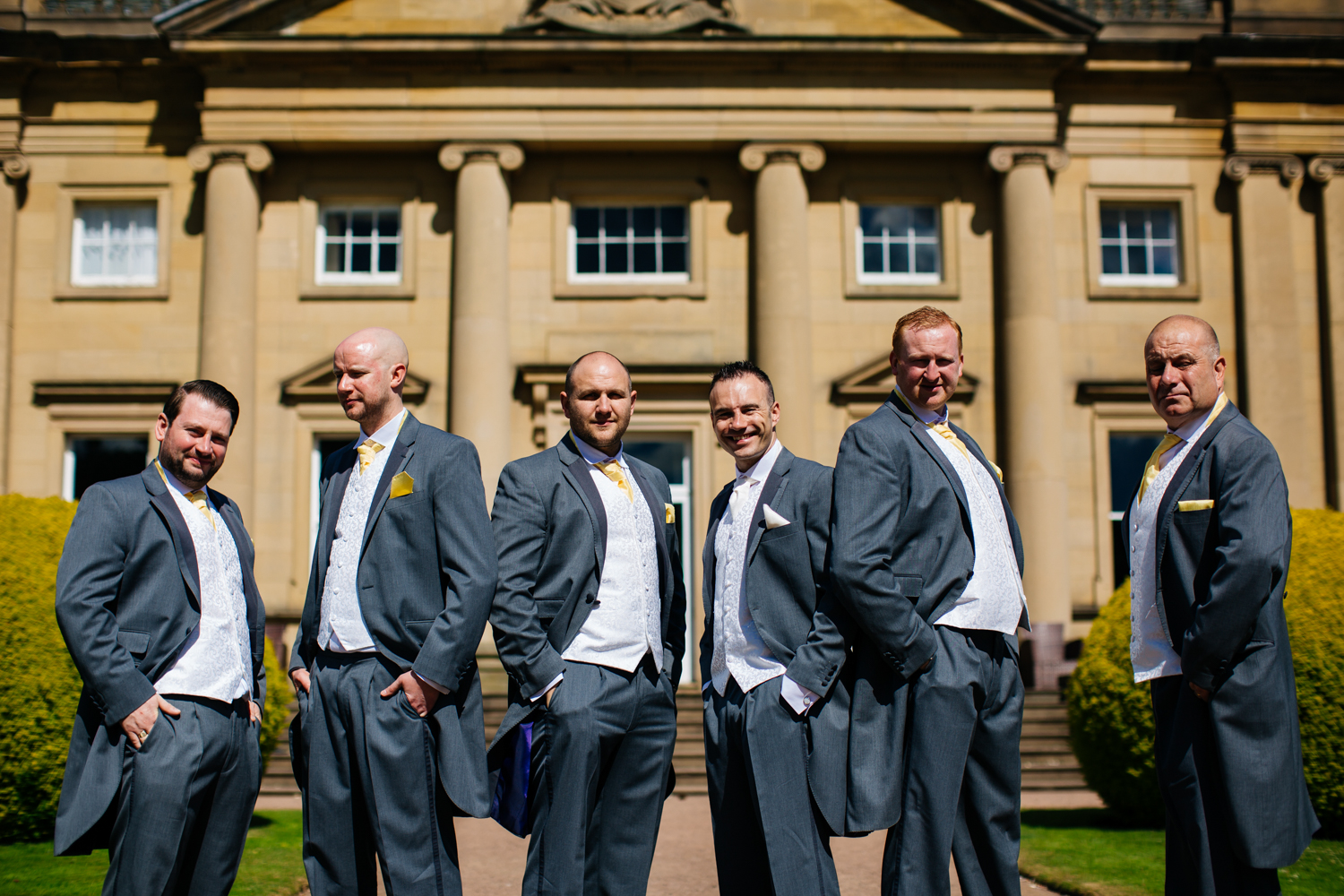 Wortley Hall wedding photography-13.jpg