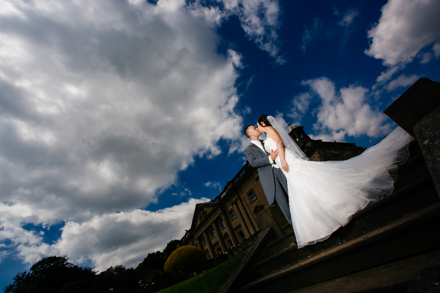 Wortley Hall wedding photography-35.jpg