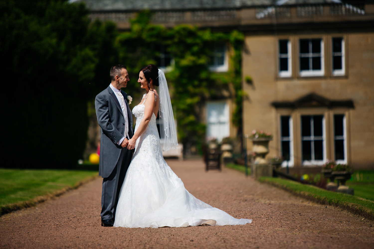 Wortley Hall wedding photography-37.jpg