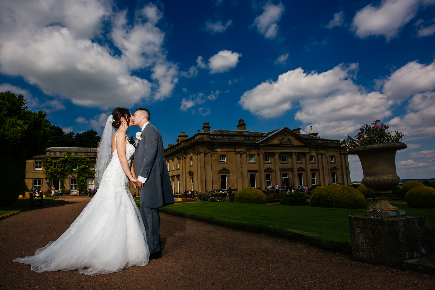 Wortley Hall wedding photography-38.jpg