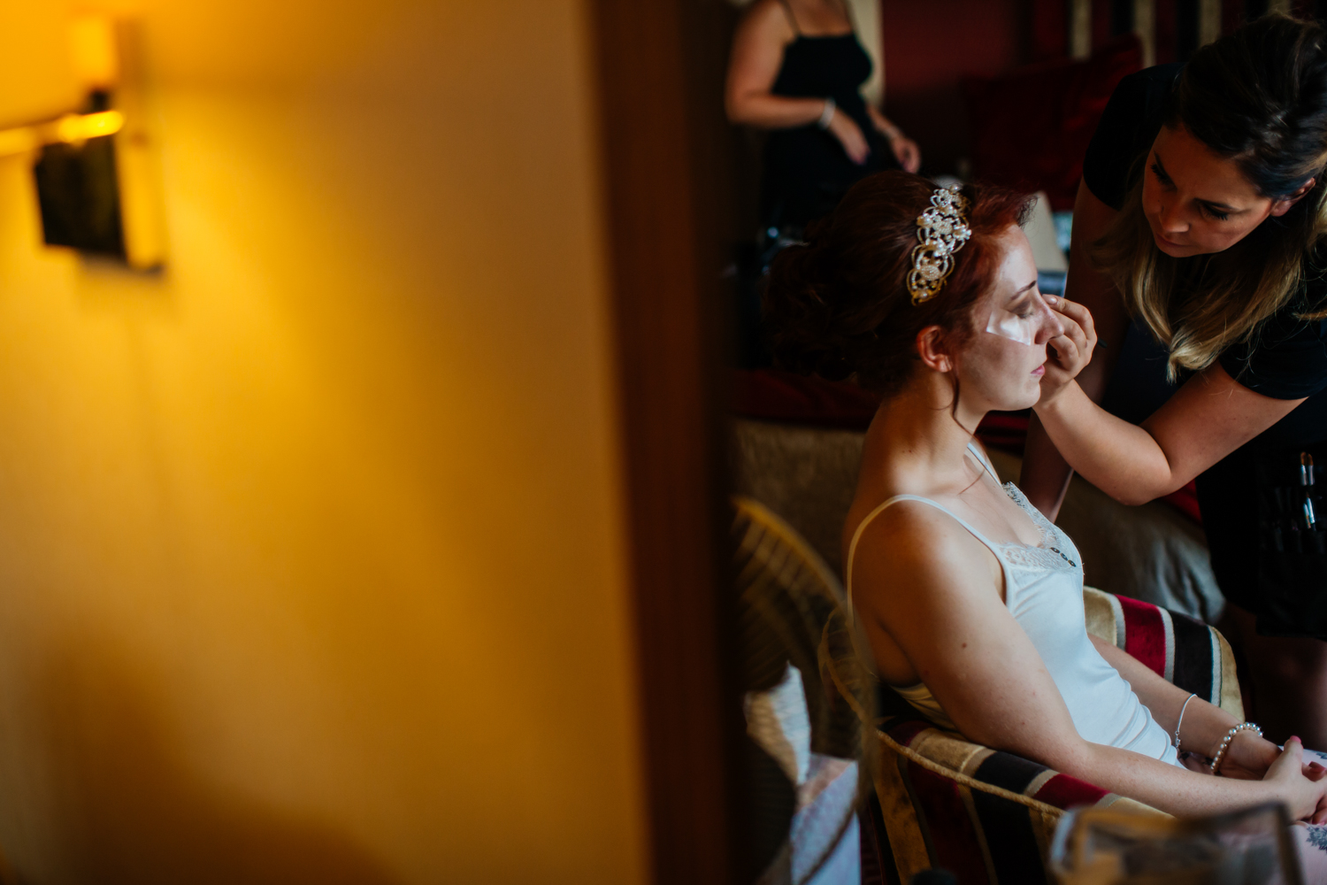 wedding photographers in sheffield5.jpg