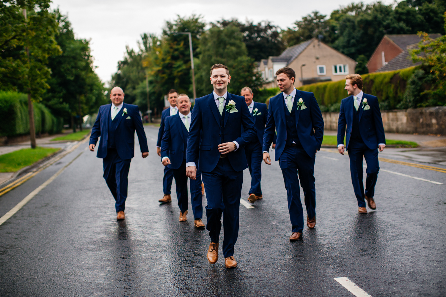 wedding photographers in sheffield7.jpg