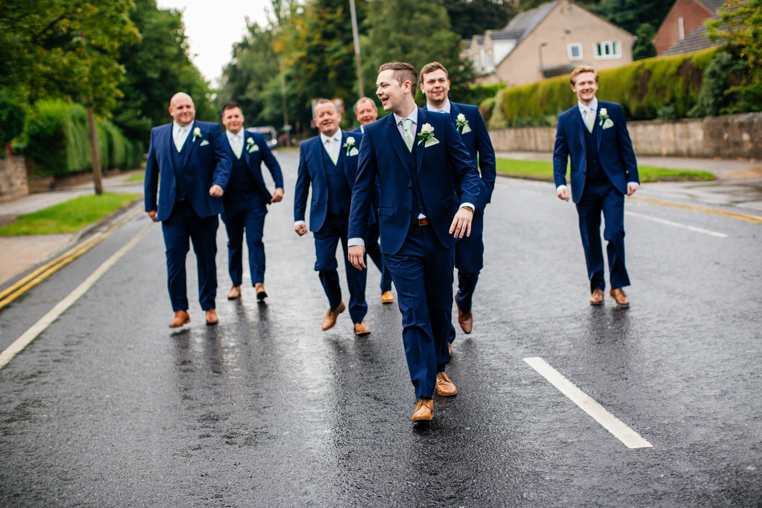 wedding photographers in sheffield8.jpg