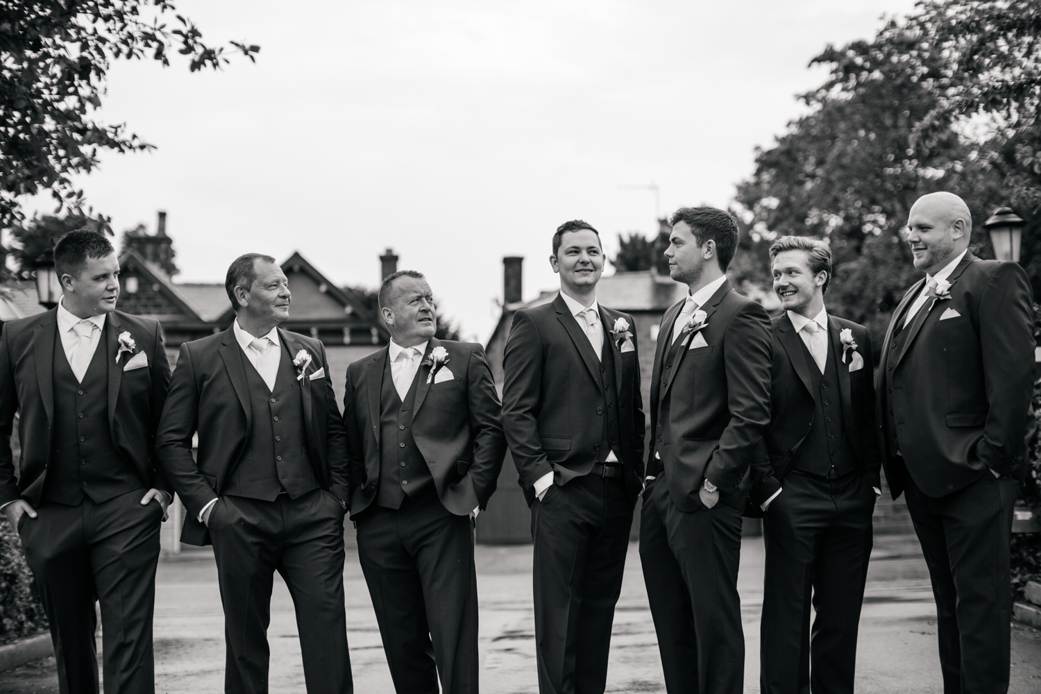 wedding photographers in sheffield10.jpg