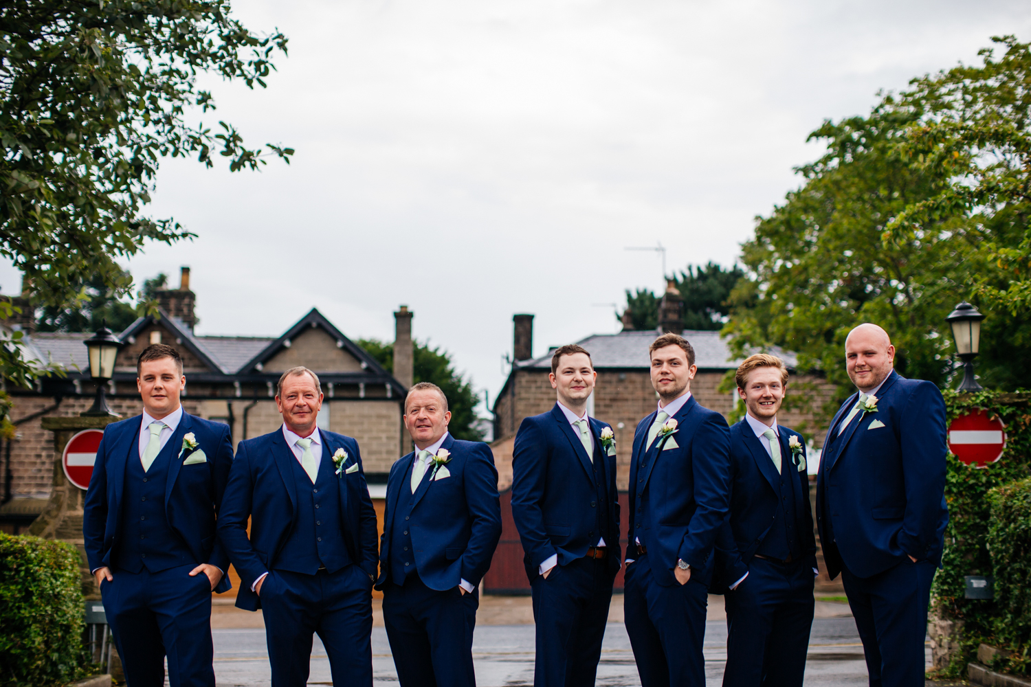 wedding photographers in sheffield9.jpg