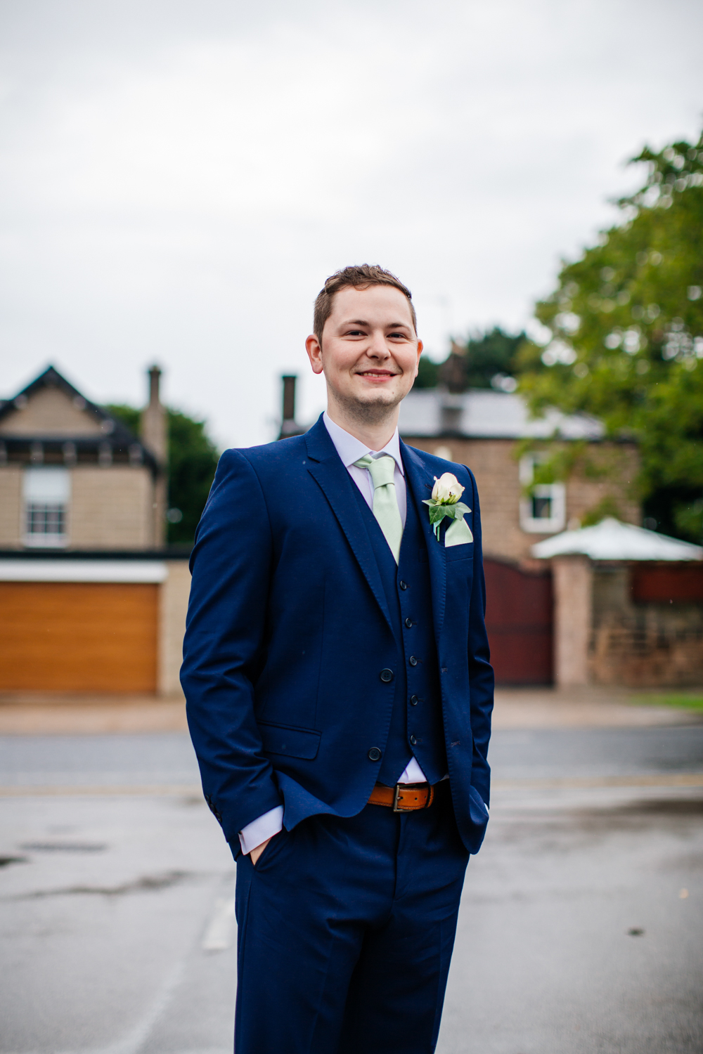 wedding photographers in sheffield11.jpg