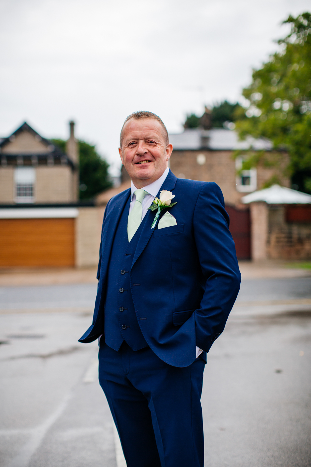 wedding photographers in sheffield12.jpg