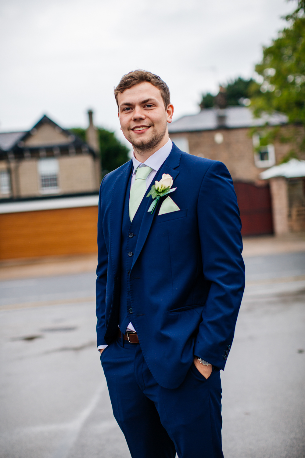 wedding photographers in sheffield14.jpg